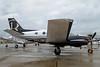 N683MG Beech C90 King Air c/n LJ-683 Oshkosh/KOSH/OSH 28-07-16