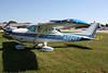 N58457 Cessna 182P c/n 182-62075 Oshkosh/KOSH/OSH 25-07-16