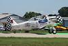 N4269Q (90) North American T-6G Texan c/n 197-54 Oshkosh/KOSH/OSH 30-07-16