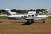 N31934 Piper PA-32RT-300 Lance II c/n 32R-7885143 Oshkosh/KOSH/OSH 30-07-16