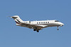 "CS-CHI Bombardier Challenger 350 c/n <a href=""https://www.ctaeropics.com/search#q=c/n%2020783"">20783 </a> Palma/LEPA/PMI 02-07-21"