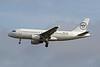 """D-ASSB Airbus A319-112 """"Sundair"""" c/n <a href=""""https://www.ctaeropics.com/search#q=c/n%204663"""">4663 </a> Palma/LEPA/PMI 04-07-21"""