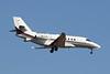 """CS-LTL Cessna 680A Citation Latitude c/n <a href=""""https://www.ctaeropics.com/search#q=c/n%20680A-0186"""">680A-0186 </a> Palma/LEPA/PMI 02-07-21"""