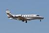 """CS-DXR Cessna 560 Citation Excel S c/n <a href=""""https://www.ctaeropics.com/search#q=c/n%20560-5748"""">560-5748 </a> Palma/LEPA/PMI 02-07-21"""
