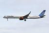 "D-ABOE Boeing 757-330 c/n <a href=""https://www.ctaeropics.com/search#q=c/n%2029012"">29012 </a> Palma/LEPA/PMI 04-07-21"