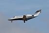 "D-ICBA Cessna 525A Citation Jet 2 c/n <a href=""https://www.ctaeropics.com/search#q=c/n%20525A-0204"">525A-0204 </a> Palma/LEPA/PMI 04-07-21"
