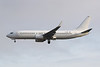 "D-ABBD Boeing 737-86J c/n <a href=""https://www.ctaeropics.com/search#q=c/n%2030880"">30880 </a> Palma/LEPA/PMI 04-07-21"