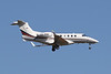 "CS-PHG Embraer Emb-505 Phenom 300 c/n <a href=""https://www.ctaeropics.com/search#q=c/n%2050500264"">50500264 </a> Palma/LEPA/PMI 02-07-21"