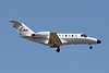 "D-IWIR Cessna 525A Citation Jet 2 c/n <a href=""https://www.ctaeropics.com/search#q=c/n%20525A-0102"">525A-0102 </a> Palma/LEPA/PMI 02-07-21"