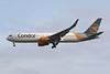 "D-ABUH Boeing 767-330ER c/n <a href=""https://www.ctaeropics.com/search#q=c/n%2026986"">26986 </a> Palma/LEPA/PMI 04-07-21"