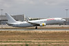 D-ABAG Boeing 737-86J c/n 30879 Palma/LEPA/PMI 14-06-16