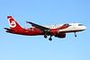 """D-ABFO Airbus A320-214 c/n 4565 Palma/LEPA/PMI 15-06-16 """"Topbonus"""""""