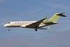 M-MYNA Bombardier Global Express XRS c/n 9471 Paris-Le Bourget/LFPB/LBG 01-10-14