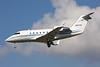 N9771C Bombardier 601 Challenger c/n 5063 Paris-Le Bourget/LFPB/LBG 01-10-14