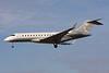 D-ACBO Bombardier Global Express XRS c/n 9345 Paris-Le Bourget/LFPB/LBG 01-10-14