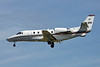 CS-DXH Cessna 560 Citation Excel c/n 560-5615 Paris-Le Bourget/LFPB/LBG 10-07-16