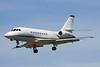 CS-DLC Dassault Falcon 2000EX Easy c/n 98 Paris-Le Bourget/LFPB/LBG 10-07-16