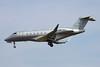 9H-VCC Bombardier Challenger 350 c/n 20535 Paris-Le Bourget/LFPB/LBG 10-07-16