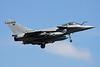 "128 (118-GG) Dassault Rafale F.2C ""French Air Force"" c/n 128 Paris-Le Bourget/LFPB/LBG 10-06-15"