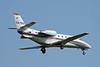 CS-DXO Cessna 560 Citation Excel S c/n 560-5692 Paris-Le Bourget/LFPB/LBG 10-06-15