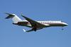9H-VJK Bombardier Global 6000 BD-700-1A10 c/n 9619 Paris-Le Bourget/LFPB/LBG 10-06-15