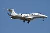 G-CRBN Embraer EMB-505 Phenom 300 c/n 50500262 Paris-Le Bourget/LFPB/LBG 10-06-15