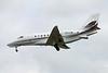CS-LTB Cessna 680A Citation Latitude c/n 680A-0050 Paris-Le Bourget/LFPB/LBG 16-06-17