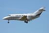 CS-DUC Hawker-Siddley 125-750 c/n HB-6 Paris-Le Bourget/LFPB/LBG 15-06-17