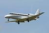 CS-DXW Cessna 560 Citation Excel S c/n 560-5787 Paris-Le Bourget/LFPB/LBG 16-06-17