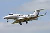 CS-PHF Embraer EMB-505 Phenom 300 c/n 50500260 Paris-Le Bourget/LFPB/LBG 16-06-17