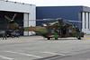 "1334 ""EAU"" NH Industries NH-90 TTH ""French Army"" c/n 1334 Paris-Le Bourget/LFPB/LBG 16-06-17"