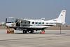 "OB-2001-P Cessna 208B Caravan ""Aerodiana"" c/n 208B-2313 Pisco/SPSO/PIO 04-05-16"
