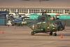 "EP-673 Mil Mi-171 Sh-P ""Peruvian Army"" c/n unknown Lima-Jorge Chavez/SPIM/LIM 16-04-16"