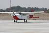 OB-1997 Cessna 172M c/n 172-64921 Pisco/SPSO/PIO 04-05-16