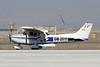 OB-2011 Cessna 172R c/n 172-80438 Pisco/SPSO/PIO 04-05-16