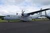 "16706 CASA 295M ""Portuguese Air Force"" c/n S-059 Gilze-Rijen/EHGR 20-06-14"