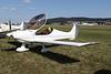 76-SP (F-JWRR) Dyn'Aero MCR-01 Banbi c/n 381 Pontarlier/LFSP 21-09-19
