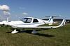 PH-CRM Dyn'Aero MCR-4S 2002 c/n 37 Pontarlier/LFSP 21-09-19