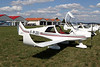 F-PLDJ Dyn'Aero MCR-4S 2002 c/n 27 Pontarlier/LFSP 21-09-19