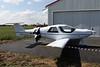 71-NX (F-JSOM) Dyn'Aero MCR-4 Pick Up c/n 154 Pontarlier/LFSP 21-09-19