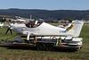 I-7300 Dyn'Aero MCR-01 ULC c/n unknown Pontarlier/LFSP 21-09-19