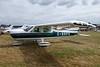 G-BRPS Cessna 177B Cardinal c/n 177-02101 Schaffen-Diest/EBDT 16-08-15