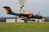 G-BZGK (99+32) Rockwell OV-10B Bronco c/n 338-17 Spangdahlem/ETAD/SPM 30-07-11