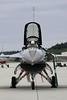 "91-0351 General Dynamics F-16CJ Fighting Falcon ""United States Air Force"" c/n CC-49 Spangdahlem/ETAD/SPM 30-07-11"