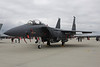"91-0302 McDonnell-Douglas F-15E Strike Eagle ""United States Air Force"" c/n E-167 Spandahlem/ETAD/SPM 30-07-11"