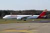 """F-WZGU Airbus A350-941 """"Airbus Industrie"""" c/n 453 Toulouse-Blagnac/LFBO/TLS 19-02-21 """"Iberia c/s"""""""