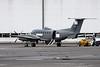 "4103 Beech 350i King Air ""Royal Saudi Air Force"" c/n FL-804 Toulouse-Blagnac/LFBO/TLS 25-01-21"