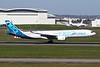 """F-WTTN Airbus A330-941N """"Airbus Industrie"""" c/n 1795 Toulouse-Blagnac/LFBO/TLS 29-03-21"""