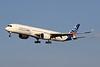 "F-WXWB Airbus A350-941 ""Airbus Industrie"" c/n 001 Toulouse-Blagnac/LFBO/TLS 25-03-21"