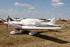 67-BVX (F-JAAU) Aerospool WT-9 Dynamic c/n DY549/2015 Blois/LFOQ/XBQ 01-09-18
